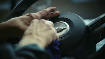 Ford Built for the Holidays Sales Event TV Spot, 'Henry's Little Helpers' [T2]