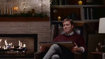 2019 Buick Envision TV Spot, 'Holiday Shopping Tips: Picture Yourself in a New Buick' Song by Matt and Kim [T2]