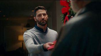 Toyota Toyotathon TV Spot, 'Querido Santa' [Spanish] [T2]