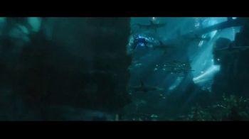 Aquaman - Alternate Trailer 30