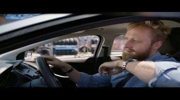 TireRack.com TV Spot, 'Great Idea: Bridgestone'