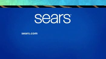 Sears TV Spot, '2018 Holidays: Save on Apparel' - Thumbnail 10