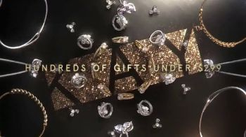 Kay Jewelers TV Spot, 'Let Love Ring: 30 Percent Off'