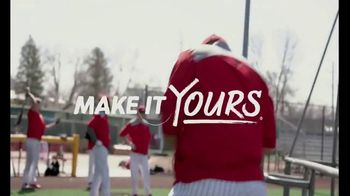 NCAA TV Spot, 'What's Your It?' - Thumbnail 7