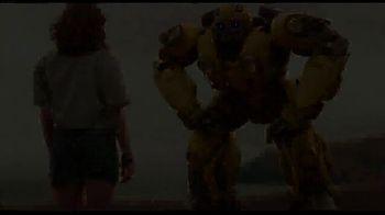 Bumblebee - Alternate Trailer 53