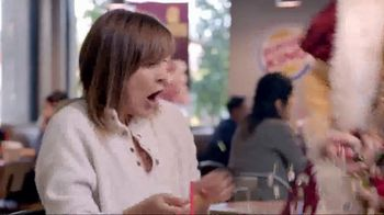Burger King Chicken Nuggets TV Spot, 'Marbles: Crazy in a Good Way' - Thumbnail 4