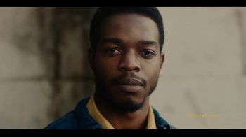 If Beale Street Could Talk - Alternate Trailer 5
