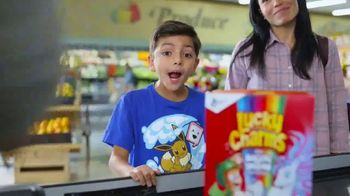 General Mills TV Spot, 'Pokemon: Catch Them All' - Thumbnail 5