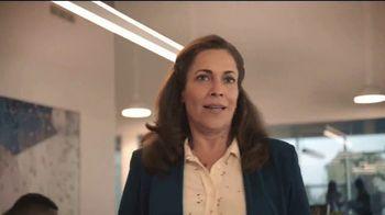 Walgreens TV Spot, 'Nunca te pierdas un día' [Spanish] - Thumbnail 3