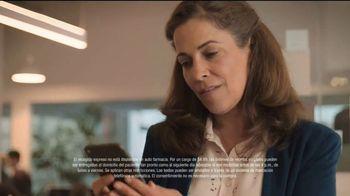 Walgreens TV Spot, 'Nunca te pierdas un día' [Spanish] - Thumbnail 5