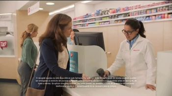 Walgreens TV Spot, 'Nunca te pierdas un día' [Spanish] - Thumbnail 6