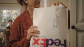 Walgreens TV Spot, 'Nunca te pierdas un día' [Spanish] - Thumbnail 7
