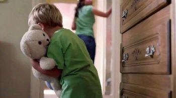 Snuggle TV Spot, 'Un cuidado extra' [Spanish] - 3124 commercial airings
