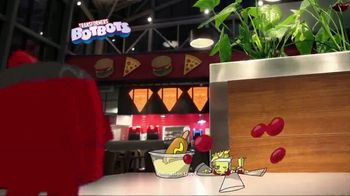Transformers BotBots TV Spot, 'Collect All 190' - Thumbnail 2