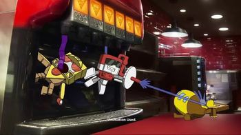 Transformers BotBots TV Spot, 'Collect All 190'