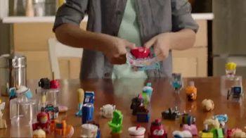 Transformers BotBots TV Spot, 'Collect All 190' - Thumbnail 4