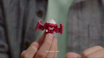 Transformers BotBots TV Spot, 'Collect All 190' - Thumbnail 6