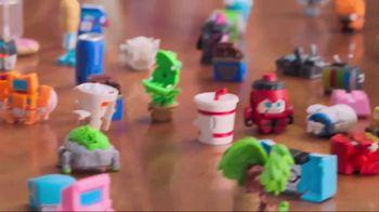 Transformers BotBots TV Spot, 'Collect All 190' - Thumbnail 8