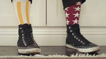 William Hill App TV Spot, 'Lucky Socks' - Thumbnail 3