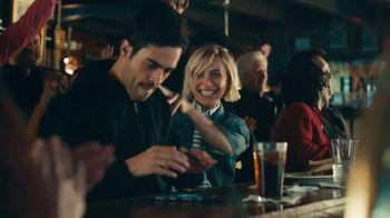 William Hill App TV Spot, 'Lucky Socks' - Thumbnail 8