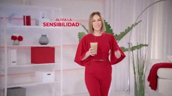 Colgate Total SF TV Spot, 'La crema dental que hace más por toda tu boca' con Karla Martinez [Spanish] - Thumbnail 4