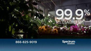 Spectrum Business TV Spot, 'Small Business Network' - Thumbnail 3