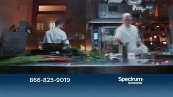 Spectrum Business TV Spot, 'Small Business Network' - Thumbnail 6