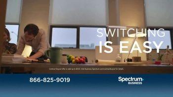Spectrum Business TV Spot, 'Small Business Network' - Thumbnail 8