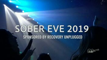 Recovery Unplugged TV Spot, 'The Party Doesn't Stop in Recovery' - Thumbnail 8