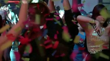 Recovery Unplugged TV Spot, 'The Party Doesn't Stop in Recovery' - Thumbnail 9