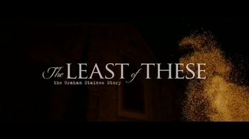 The Least of These: The Graham Staines Story - Thumbnail 9