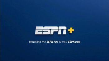 ESPN+ TV Spot, 'UFC and Top Rank Boxing' - Thumbnail 6
