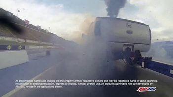 Amsoil TV Spot, 'Diesel Powerful Protection' - Thumbnail 1