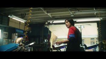 TurboTax Live TV Spot, 'Electric Scooter' [Spanish] - Thumbnail 4