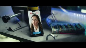 TurboTax Live TV Spot, 'Electric Scooter' [Spanish] - Thumbnail 5