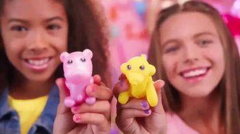 ZooBalloosTV Spot, 'Won't Pop'