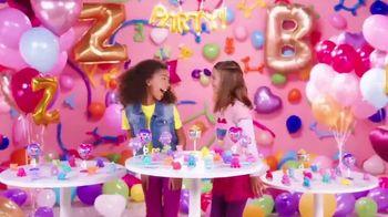 ZooBalloosTV Spot, 'Won't Pop' - Thumbnail 2