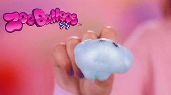 ZooBalloosTV Spot, 'Won't Pop' - Thumbnail 4