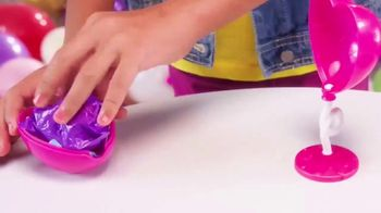 ZooBalloosTV Spot, 'Won't Pop' - Thumbnail 5