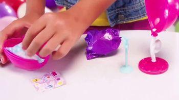 ZooBalloosTV Spot, 'Won't Pop' - Thumbnail 6