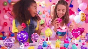 ZooBalloosTV Spot, 'Won't Pop' - Thumbnail 7