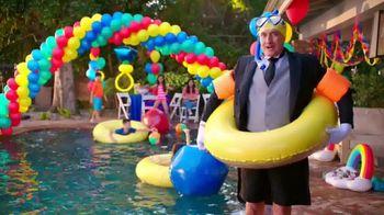 Ring Pop TV Spot, 'Party' - Thumbnail 10