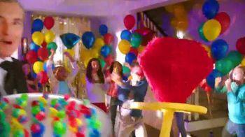Ring Pop TV Spot, 'Party' - Thumbnail 2