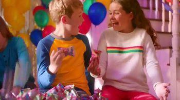 Ring Pop TV Spot, 'Party' - Thumbnail 5