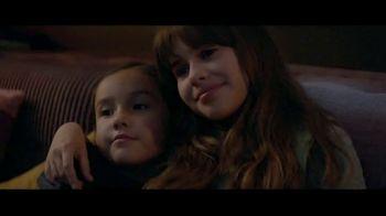 Cox Communications Contour TV TV Spot, 'So Adorable' - Thumbnail 1