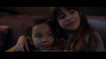 Cox Communications Contour TV TV Spot, \'So Adorable\'