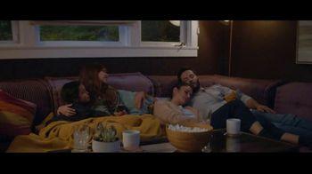 Cox Communications Contour TV TV Spot, 'So Adorable'