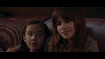 Cox Communications Contour TV TV Spot, 'So Adorable' - Thumbnail 7