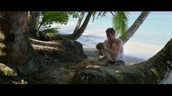 H-E-B TV Spot, '2019 Big Game: Deserted Island' - Thumbnail 3