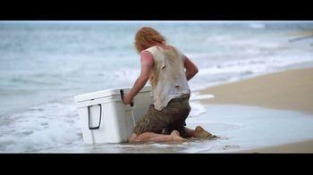 H-E-B TV Spot, '2019 Big Game: Deserted Island' - Thumbnail 5
